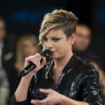 emma-marrone-rock