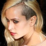 alice-dellal-look-rasato-ha