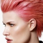 1306-coral-pink-hair-color-2-620x400