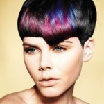 5_funky_hair_color_ideas_2