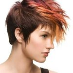 best-hair-color-ideas-for-short-hair-14