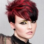 hair-color-contrasts