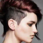 punk-hair-color-pictures