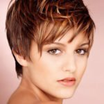 short_hair_color_for_women_2014