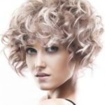 short-curly-hairstyle-2014